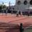 CUS Catania Tennis Team: rinnovo triennale per i tecnici