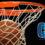 Tempo di presentazioni per il CUS Catania Basket