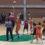 CUS Catania, buona la prima per il basket femminile