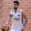 CUS Catania Basket: Lo Faro fa 150 e diventa recordman di presenze