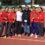 Tennis: CUS Catania ripescato nella Serie B Femminile