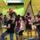 Arrampicata: weekend di gare al CUS, in evidenza l'intero settore giovanile