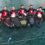 Terzo posto in Coppa Sicilia per i ragazzi della Canoa Polo