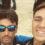 Mondiali Under 21 Canoa Polo: CUS Catania  presente con Sauro e Mirabile