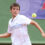 CUS Catania Tennis: Fausto Tabacco nel ranking mondiale ATP