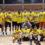 CUS Catania Basket: buona la prima contro Alcamo