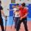 Novità 2019: il CUS Catania lancia il corso di scherma storica