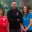 CUS Catania: l'atletica leggera brilla al Trofeo Lanci