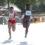 CUS Catania: bronzo della sprinter Carpinteri ai Campionati Italiani Juniores e Promesse