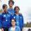 Campionato Siciliano Canoa Discesa: il CUS Catania chiude con un oro e due argenti