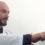 Alimentazione in quarantena: i consigli del Dott. Enrico Piazza