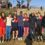 Settimana di allenamenti al CUS Catania per lo sprinter azzurro Desalu
