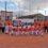 Baseball giovanile, allegria agonismo e… sicurezza