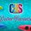 Comunicazione ai tesserati: impianti chiusi fino al 23 agosto. Buone vacanze!!!