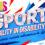 Sport Ability in Disability, inclusione sociale attraverso lo sport: quarta stagione