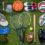 Canoa: gare al lago Rosamarina, scherma a Santa Venerina, basket e volley nel vivo i campionati